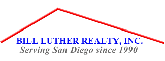 Bill Luther Realty, Inc.